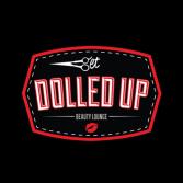 Get Dolled Up