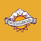 WhimsiKidz