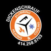 Dickenschrauf Plumbing, Heating & Cooling