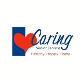 Caring Senior Service of Milwaukee