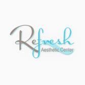ReFresh Aesthetic Center™