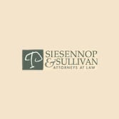Siesennop & Sullivan