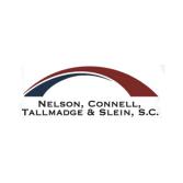 Nelson, Connell, Tallmadge & Slein, S.C.