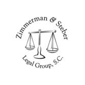 Zimmerman & Steber Legal Group, S.C.