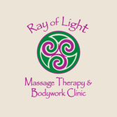 Ray of Light Massage Therapy & Bodywork Clinic