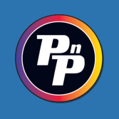 Print-n-Press