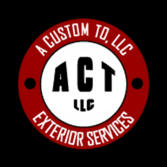 A Custom To, LLC