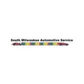 South Milwaukee Automotive Service
