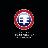 Engine & Transmission Exchange