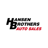 Hansen Brothers Auto Sales