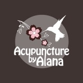 Acupuncture by Alana