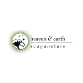 Heaven & Earth Acupuncture