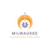 Milwaukee Acupuncture & Wellness