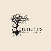 8 Branches Chinese Medicine