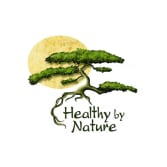 Healthy by Nature Acupuncture & Oriental Medicine Center