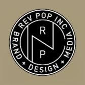 Rev Pop