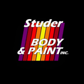 Studer Body and Paint Inc.