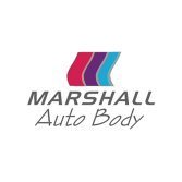 Marshall Auto Body