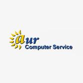 Aur Computer Service
