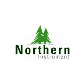 Northern Instrument
