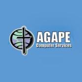 Agape Computer Services
