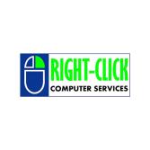 Right-Click Computer Services
