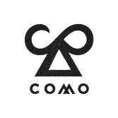 CoMo Fitness