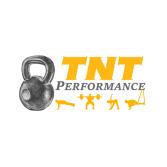 TNT Performance Gym