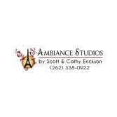 Ambiance Studios