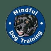 Mindful Dog Training