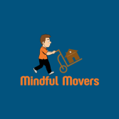 Mindful Movers Inland Empire