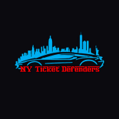 NY Ticket Defenders