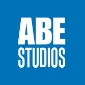 ABE Studios