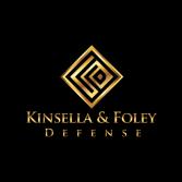 Kinsella and Foley Defense, PLLC