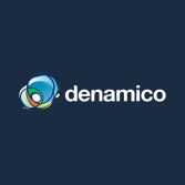 Denamico