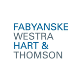 Fabyanske Westra Hart & Thomson