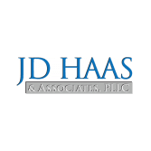 JD Haas & Associates, PLLC