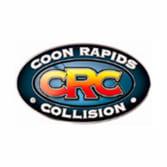 Coon Rapids Collision