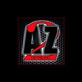 A2Z Detailing