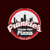 Frankie's Chicago Style Pizza