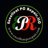 Excellent PC Repair, LLC