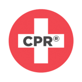 CPR Cell Phone Repair Forest Lake