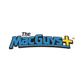 The MacGuys+