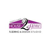 House2Home Flooring & Design
