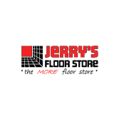 Jerry's Floor Store