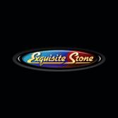 Exquisite Stone