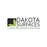Dakota Surfaces