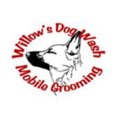 Willow's Dog Wash, LLC