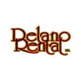 Delano Rental