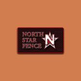 North Star Fence